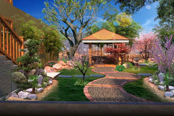 私家庭院景观设计钱及设计时尚平面图王字案例字体det365在线投注_皇冠det365足球网_det365是什么片